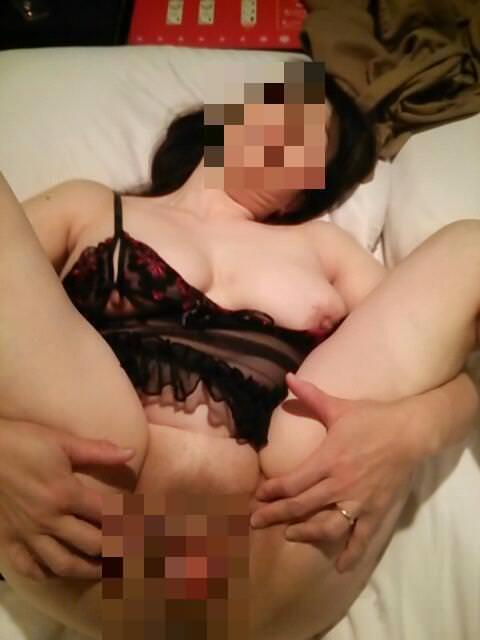Jカップ爆乳妻と不倫ハメ撮りwwwぽっちゃり系女子と初めてヤったけどハマるぞぉーwww 0776