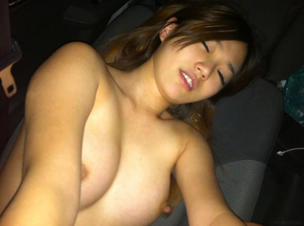 car school girl sexmovies
