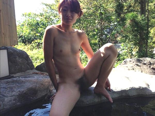 温泉にラブラブ夫婦参上!!!何歳になっても毎年温泉セックス旅行は欠かせませんwwww 3005
