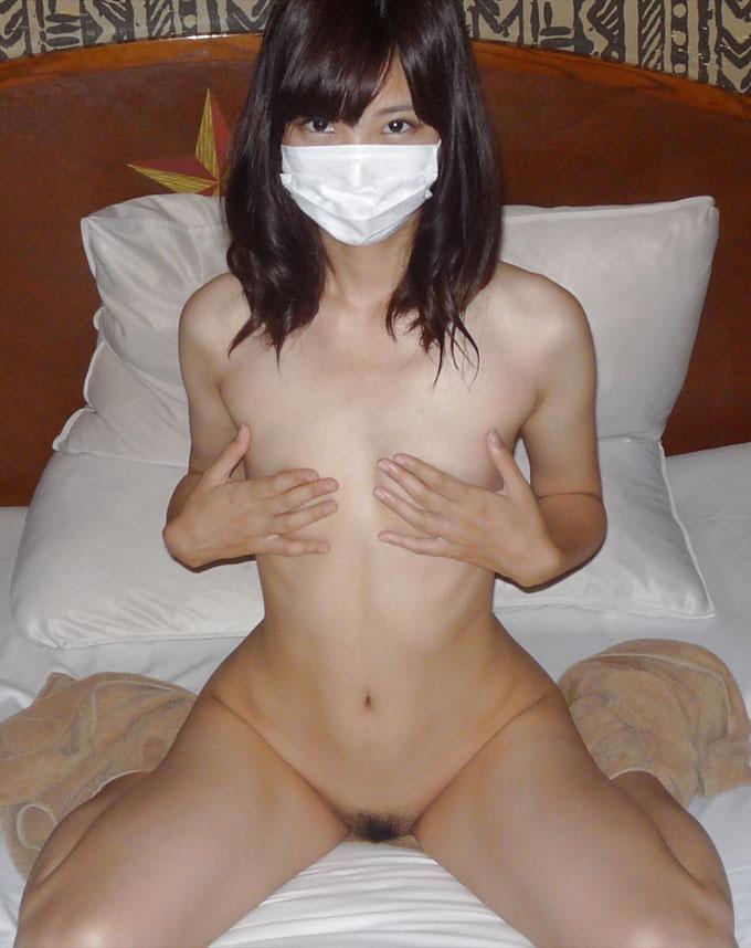 初めてネットに彼女としたハメ撮り画像投稿するわwwwwwww 3TVP6Ou