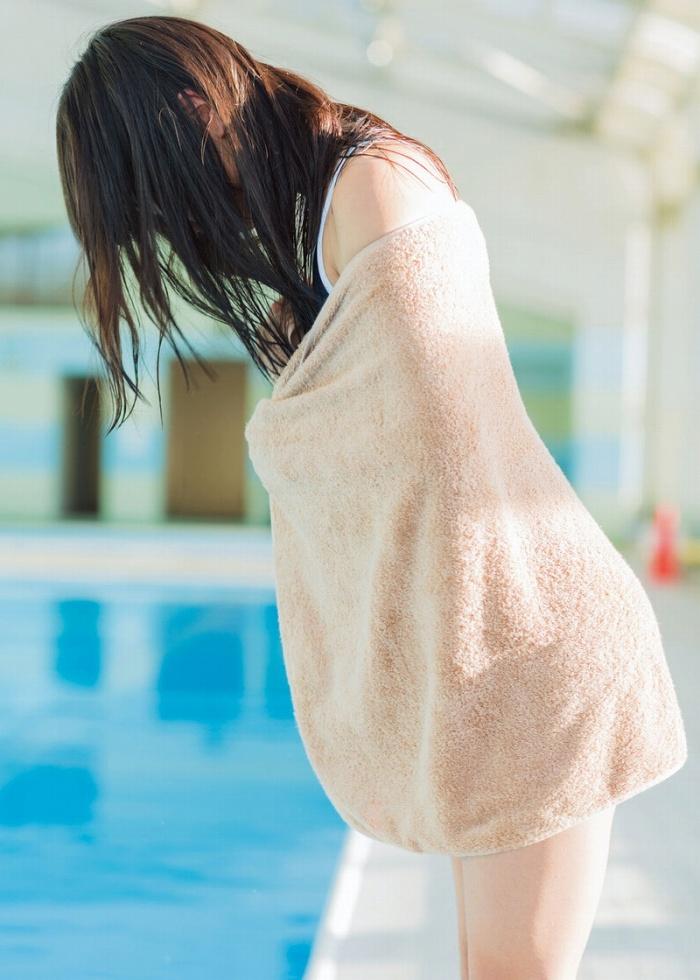 可愛いJKモデルの綺麗な画像をくださいwwwwwwww HvLQKug