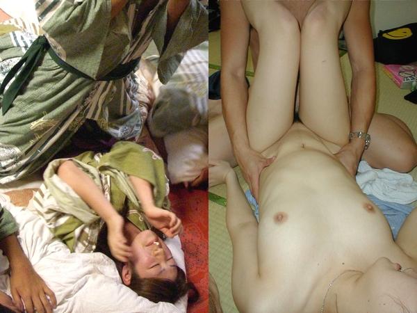 ヤリサーの悪イケイケ度を越しすぎだろぉーwwwwww女子大学生酔わせて公開SEXかよ☆☆☆☆☆