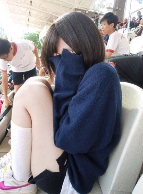 女子高生の画像でオナニーしたいですwwwwwww 14eM2oR