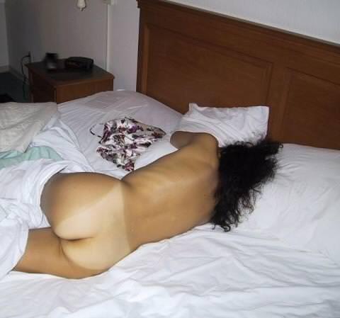 湘南のビーチでイチャついた後は、彼女の日焼けした身体をパンパン犯すぜぇーwww 1727
