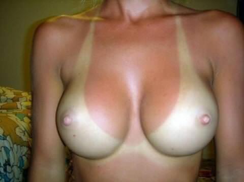 湘南のビーチでイチャついた後は、彼女の日焼けした身体をパンパン犯すぜぇーwww 1736