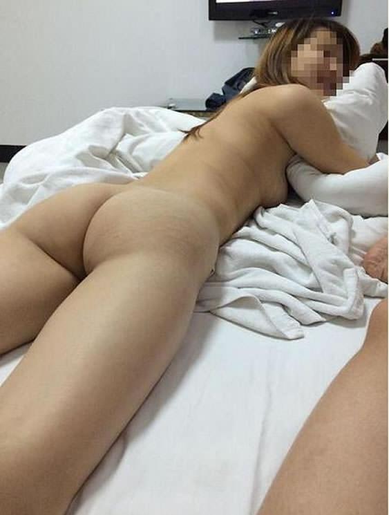 貢ぎまくったキャバ嬢とついに念願のセックス!!!ハメ撮り中出し全部してやったぜぇーwww 0814