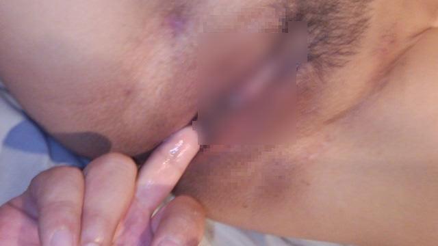 性欲強い奥さんを手マン責めwww素人妻のびしょ濡れオマンコだぁ~www 2215