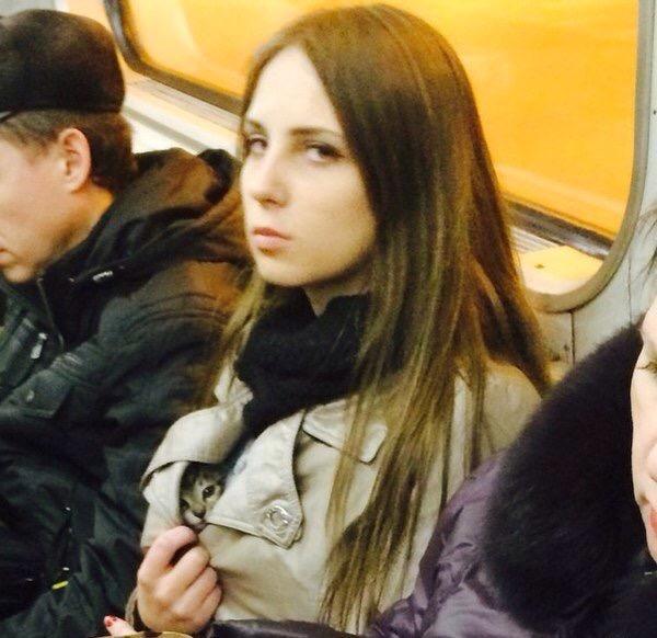 電車内で本当にあったヤバイエロ画像wwwwwwwwwwwwwww jLNBVhd