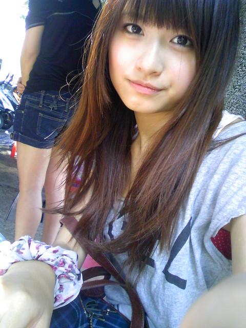 【悲報】ワイ、台湾のJKが可愛すぎて泣けてくるwwwwwwww wpid 19edc96d3d4cf6309ba796ce03660977