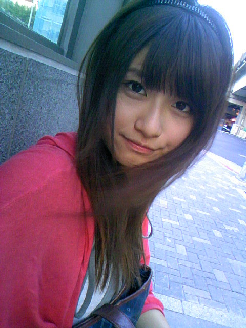 【悲報】ワイ、台湾のJKが可愛すぎて泣けてくるwwwwwwww wpid 985d71a4015cbcab40bdc99899f358a3