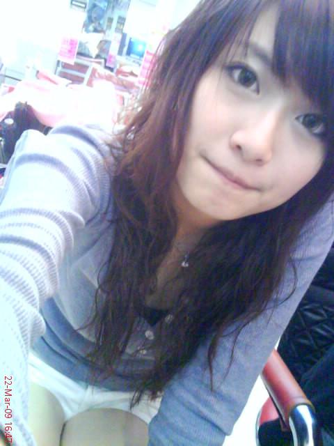 【悲報】ワイ、台湾のJKが可愛すぎて泣けてくるwwwwwwww wpid e9d67e091824cd2a479085057c52425d1