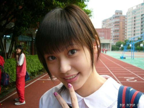 【悲報】ワイ、台湾のJKが可愛すぎて泣けてくるwwwwwwww wpid f793b44d