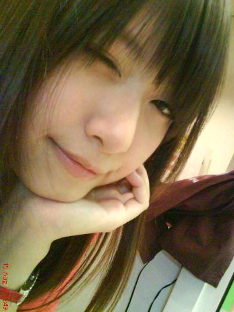 【悲報】ワイ、台湾のJKが可愛すぎて泣けてくるwwwwwwww wpid f98983b7549a3c49b49d5516336f0cf4