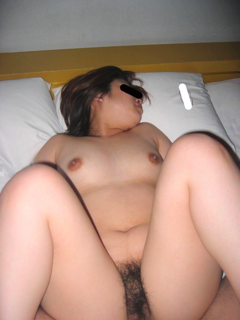 ワイ、童貞のお前らに見せつけるために彼女とのハメ撮り公開wwwwww 15128