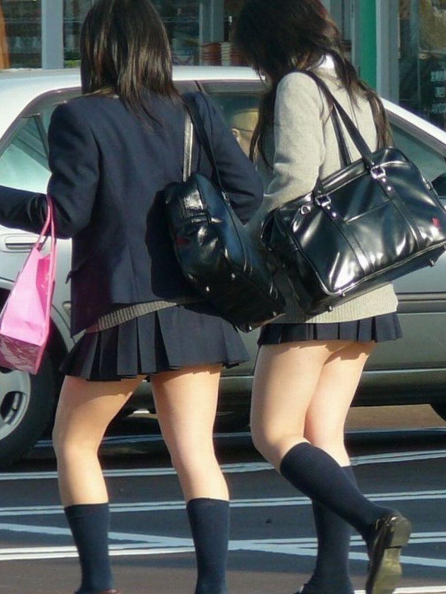 女子高生の日常生活が可愛くて愛おしすぎるwwwwwwwww 8FFHFM7