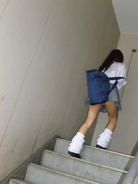 女子高生の日常生活が可愛くて愛おしすぎるwwwwwwwww hHoVWrj