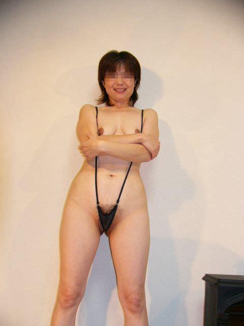 【素人熟女】エロ画像をどんどん集めろ!その151 [無断転載禁止]©bbspink.com->画像>869枚