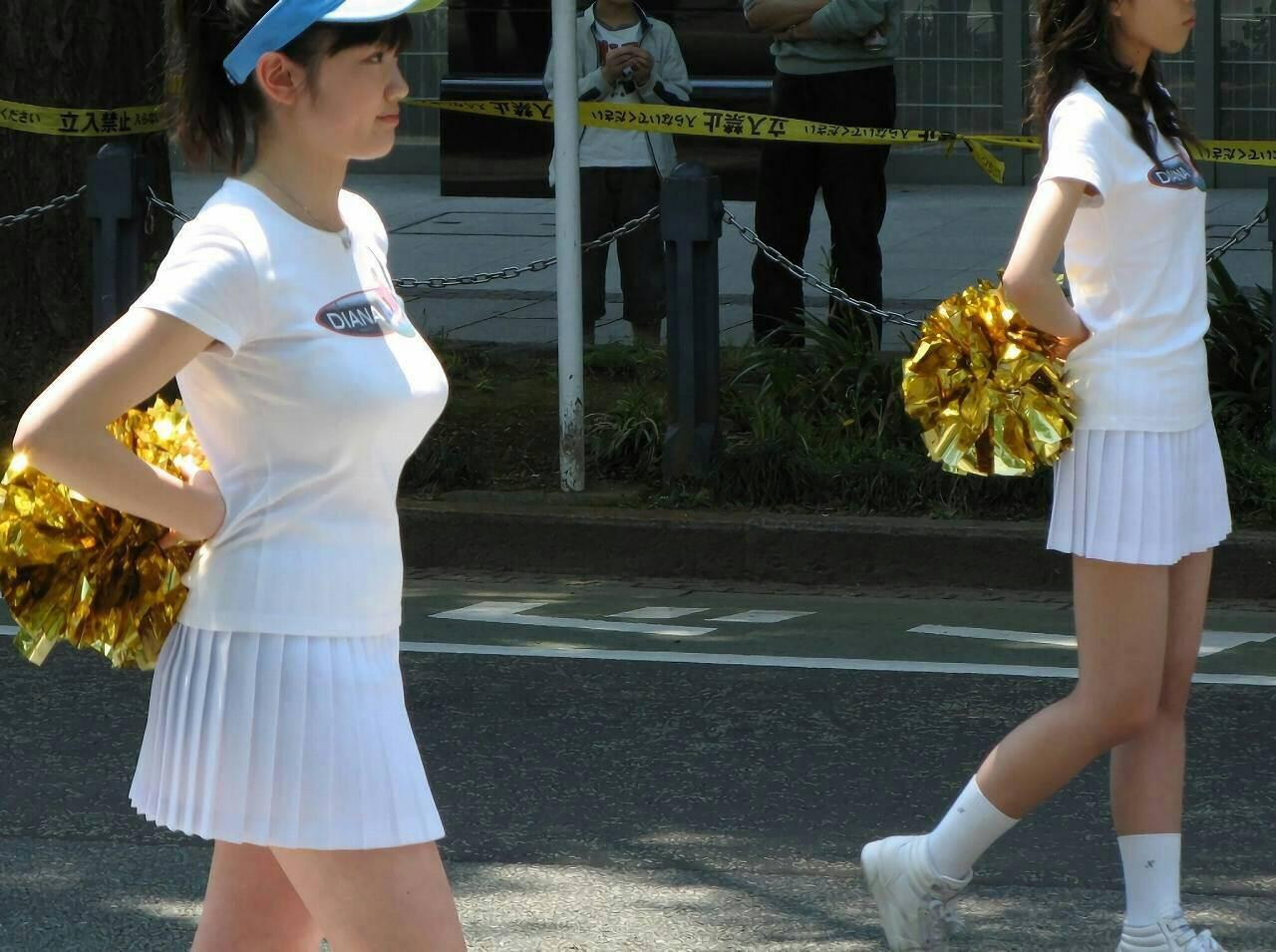 スポーツする女の子のクッソエロい画像をくださいwwwwww 780LDGy
