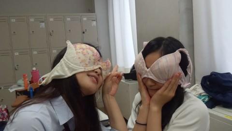 癒される女子高生の日常生活のエロ画像 ESd1MX0