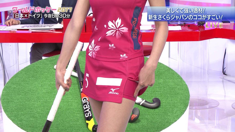 スポーツする女の子のクッソエロい画像をくださいwwwwww lD85eEs
