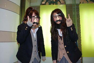 メガネっ子制服JK画像をキボンヌwwwwww x54U80l