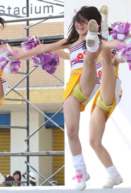 スポーツする女の子のクッソエロい画像をくださいwwwwww xJ8s6Z0