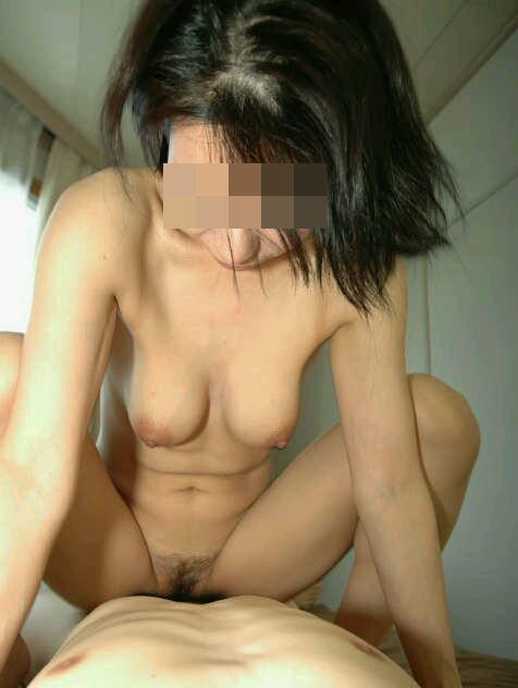 若いチンコが大好きな熟女のセックス画像 0728