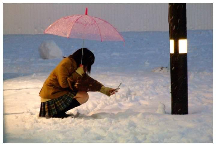 寒さに負けずに生足さらけ出す女子校生の太もも画像 HKlbtUC