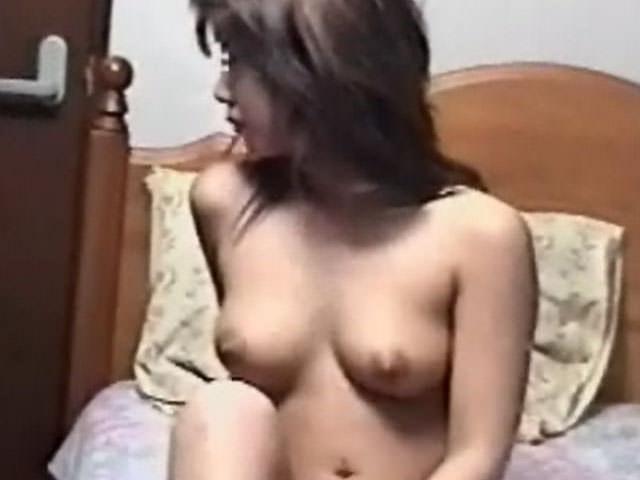 美人な彼女とのエッチを内緒で盗撮した素人SEX投稿画像!!!! 2512