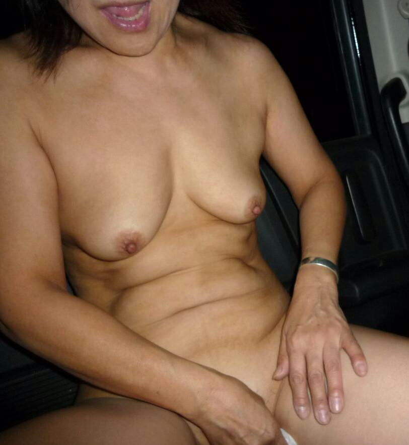 50代熟女の絶品超絶エロボディwwwスタイル抜群でヤバイwww 2653