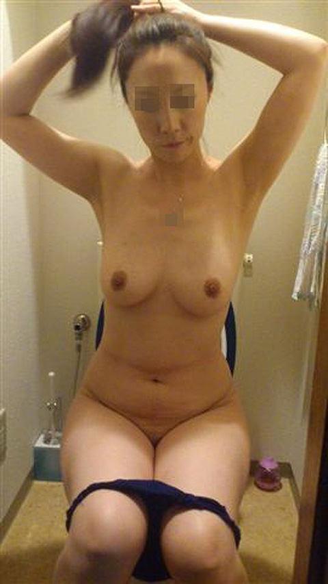 50代熟女の絶品超絶エロボディwwwスタイル抜群でヤバイwww 2656