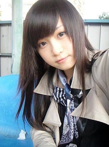 台湾の女子高生のレベルが高すぎると話題に!!!! 73sdqCr
