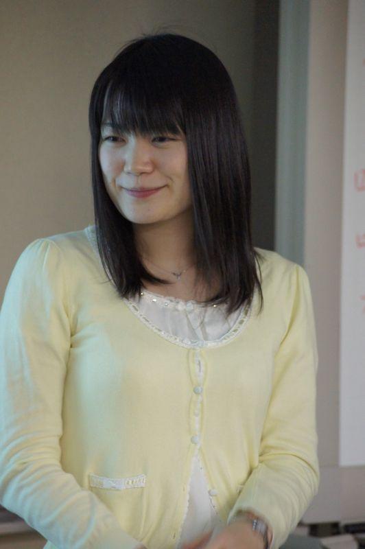 女流プロ棋士の着衣おっぱい画像スレwwwwww 9c0e267f