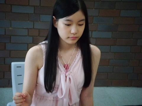 女流プロ棋士の着衣おっぱい画像スレwwwwww d495a23e s