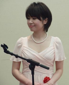 女流プロ棋士の着衣おっぱい画像スレwwwwww f0236865 23192091