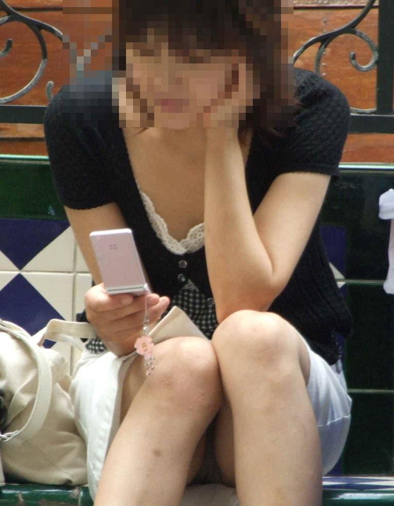 素人娘のいやらしい画像ばかりを集めたお宝画像wwwwwwww 0153