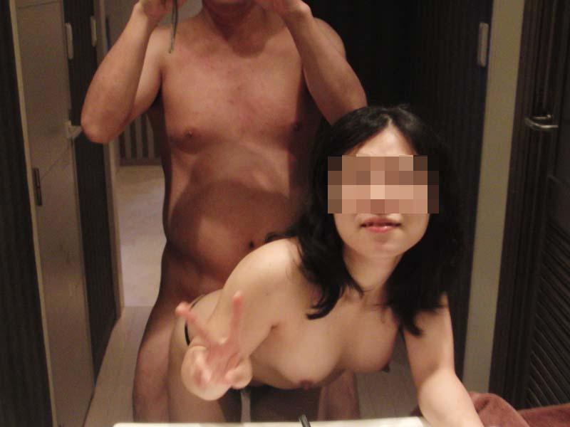 鏡前でセックスする素人カップルwwwこれ彼氏は友達に絶対見せてんだろーwww 0408