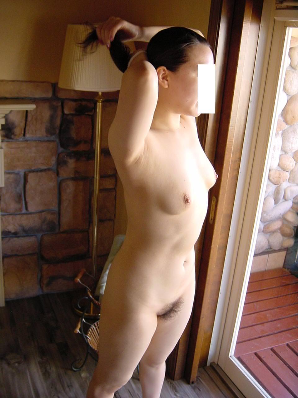 素人女子の陰毛の性的エロさったら異常www濃くて喉に絡まるくらいが好きだろーwww 0872