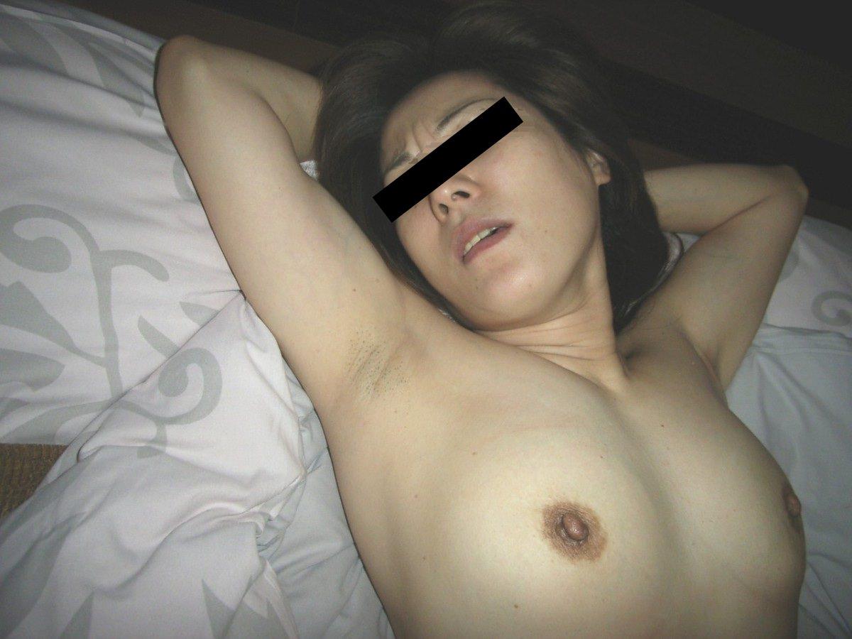 素人人妻のイキ顔エロ画像!!!歳を増す毎に感度ビンビン快感熟女www 0912