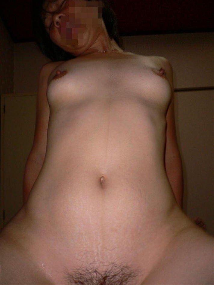 素人人妻のイキ顔エロ画像!!!歳を増す毎に感度ビンビン快感熟女www 0924
