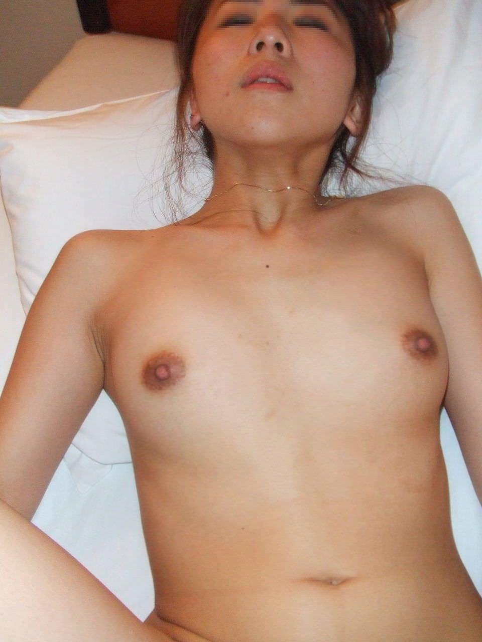 素人人妻のイキ顔エロ画像!!!歳を増す毎に感度ビンビン快感熟女www 0925