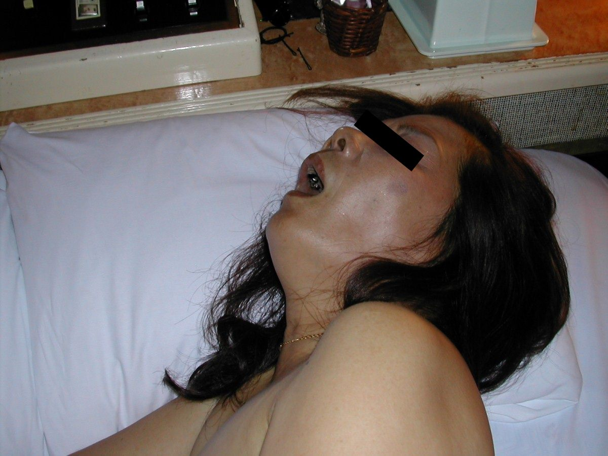 素人人妻のイキ顔エロ画像!!!歳を増す毎に感度ビンビン快感熟女www 0929