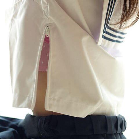 制服JKと私服JKの比較画像wwwwwwww 3HwMQQ0
