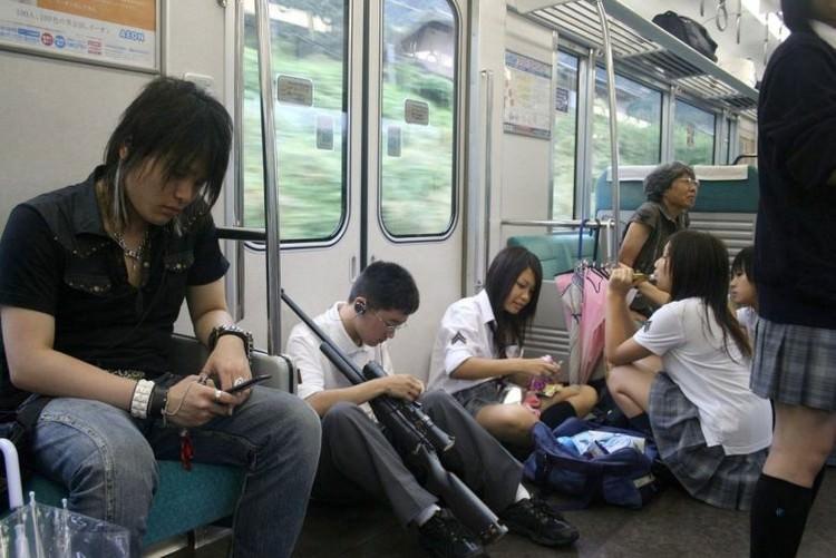 駅や電車で出会った奇跡の素人エロ画像wwwwwwwwwwwwww BB7yOR1