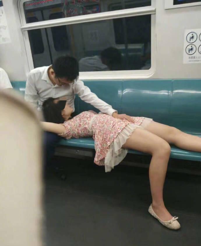 駅や電車で出会った奇跡の素人エロ画像wwwwwwwwwwwwww VVMPHNp