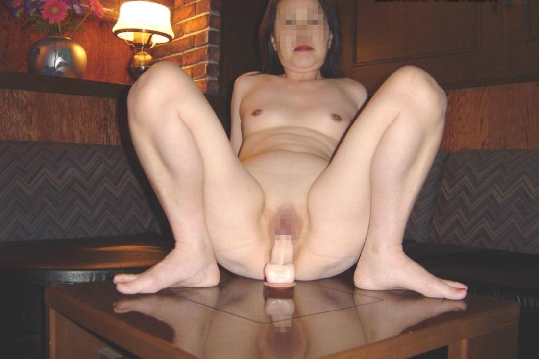 バイブオナニーで逝き喘ぎまくるド変態素人娘のエロ画像wwwwwwww 0268