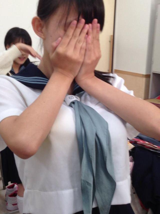 女子高生のいろんな姿したkawaii画像を集めてみました! 17419