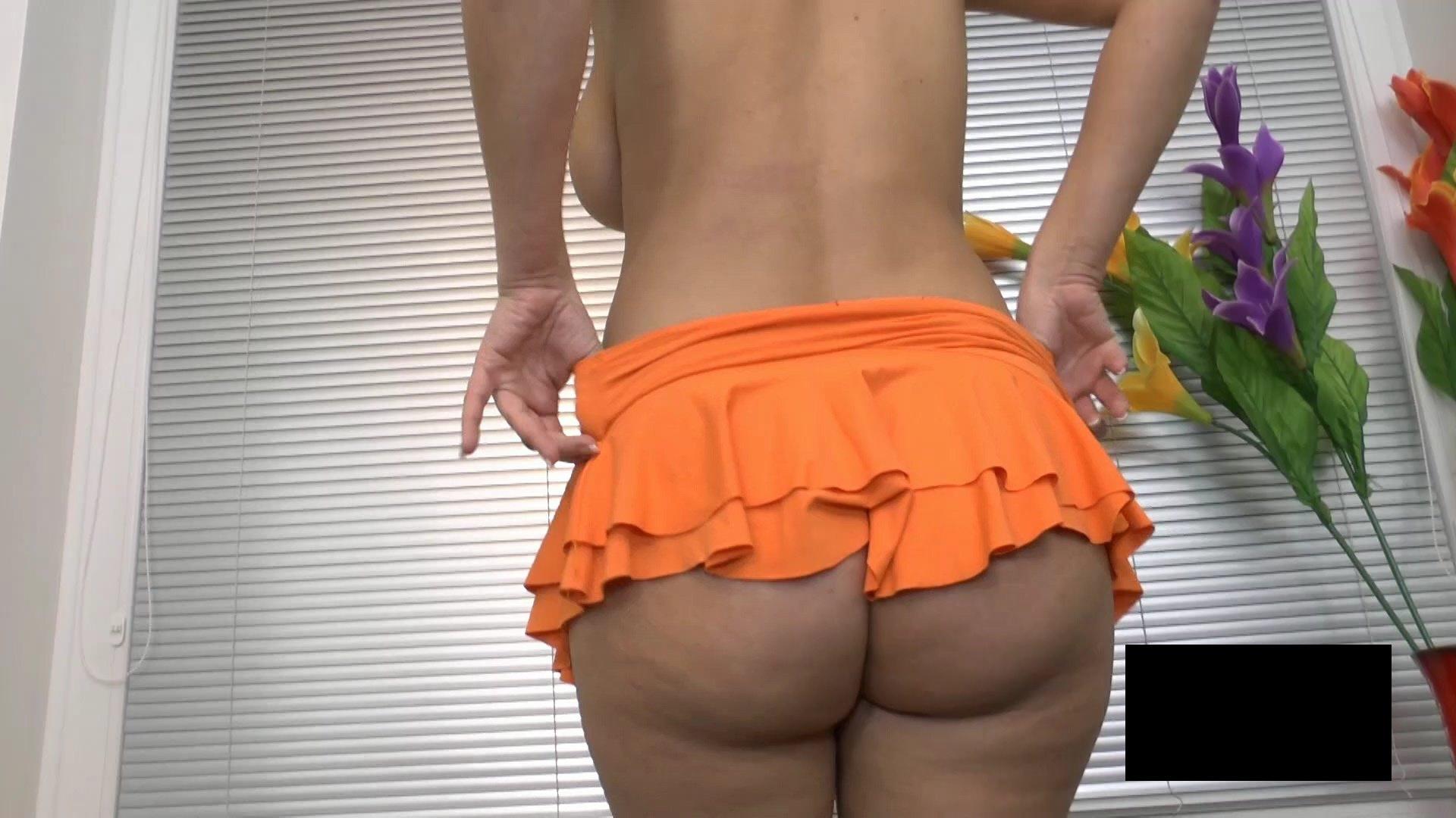 脂肪たっぷりの東欧熟女の脱衣ヌード画像貼ってくwwwwwwwww 3bJhz0b