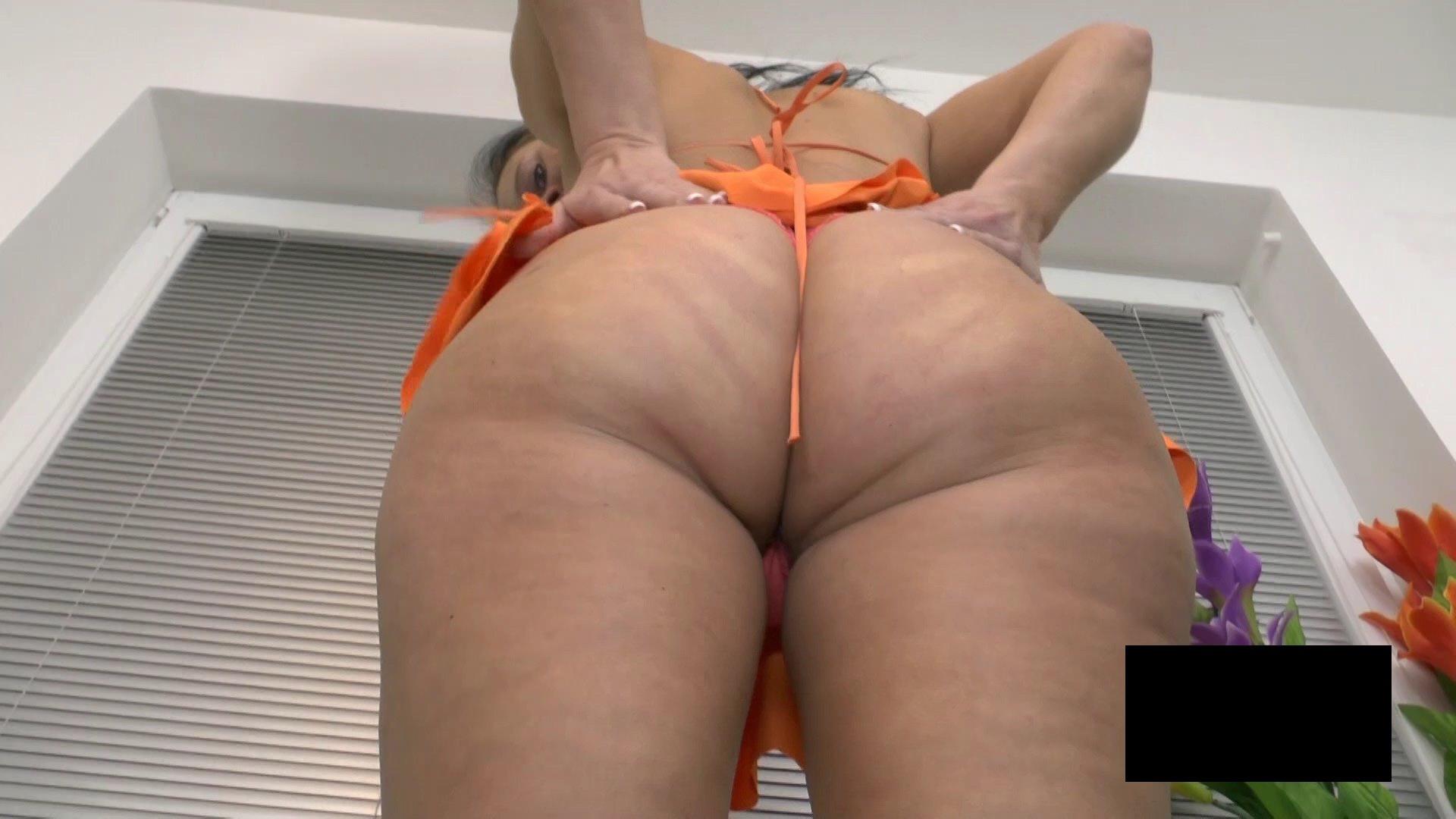 脂肪たっぷりの東欧熟女の脱衣ヌード画像貼ってくwwwwwwwww VmOtAdj