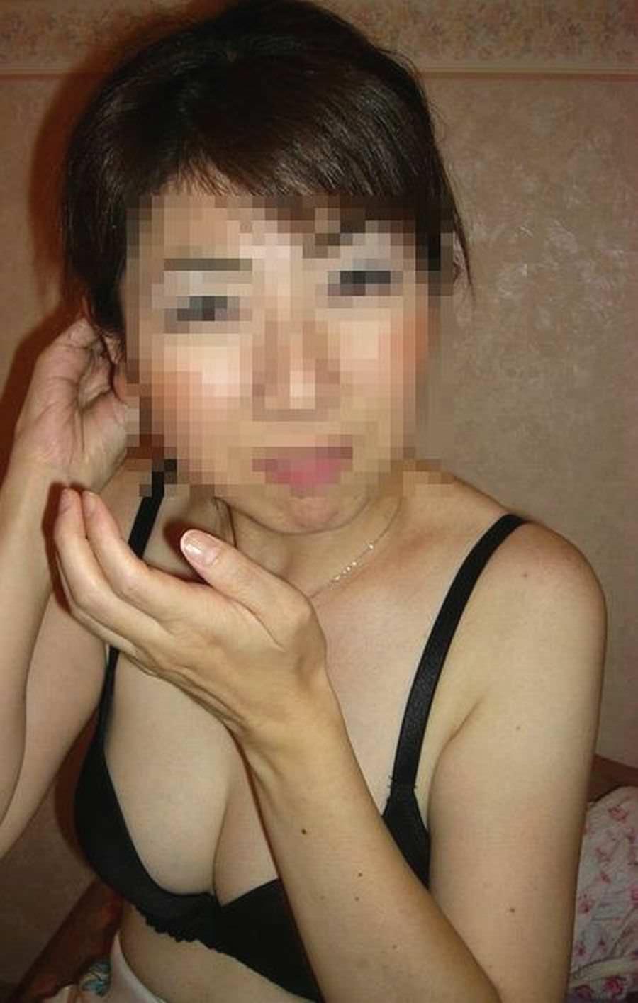 軽いSMプレイを楽しむ人妻とセックス時はハメ撮りする素人夫婦の夜の営みwwwwww 21133